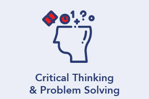 critical-thinking-and-problem-solving-icon