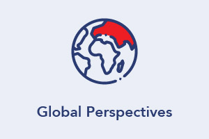 global-perspectives-icon