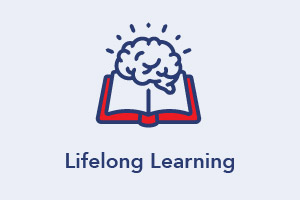 life-long-learning-icon